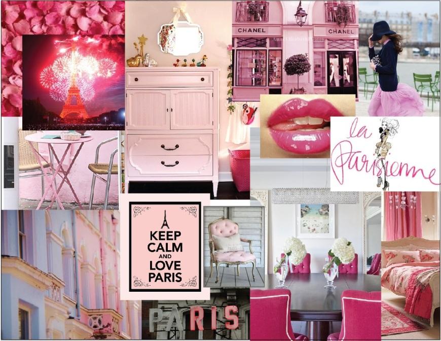 Josie | A designer\'s diary | Page 5